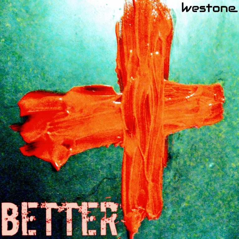 better cover photo Weston official